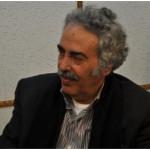 أنطوان بارا: أنا حسيني .. شيعي .. مسيحي .. عربي ، ومعرفة الحسين(ع) تحتاج إلى الإنصاف فقط