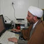 حوار خاص مع مسؤول الشعائر الحسينية في مكتب السيد الحكيم (مدّ ظله)