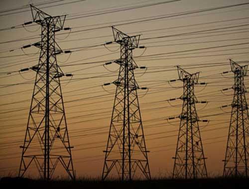 الحكمة تستبين آراء النجفيين حول مستوى الطاقة الكهربائية هذا العام
