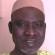 حوار مع الداعية الإسلامي شريف عثمان حيدرة