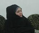مستبصرة إندونيسية:  مذهب أهل البيت (ع) يبعث للطمأنينة والراحة