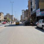 قرار مجلس المحافظة بخصوص (باجات) دخول المدينة القديمة بين الرفض والقبول