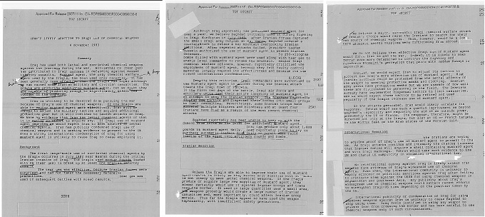 foreign_policy_cia_documents_iraqi_iran_chemoweapons