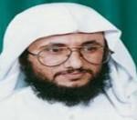 الباحث المالكي: النواصب أكبر فرقة حكمت العالم الإسلامي واضطهدت آل البيت وسبّت الإمام عليًّا