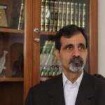 د. صادق العبادي: الوقف أول مؤسسة مدنية ظهرت في التجربة الإسلامية أیام النبي(ص)