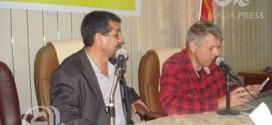 آثاريون: الخارطة الرافدينية تمتد إلى تركيا وإيران .. والعراقيون سومريون .. والعنصر العربي لديهم ضئيل