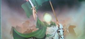 دلائل ولادة الإمام المهدي المنتظر(عليه السلام)