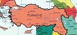 حقائق مغيبة عن العراقيين … محافظات شمال العراق الستة جزء من تركيا
