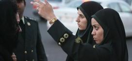تظاهرات في إيران ضد عدم الالتزام بالحجاب في برامج التلفزيون