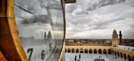 تميّز وإبداع دائمان لمصوري النجف الأشرف في المحافل العربية والعالمية