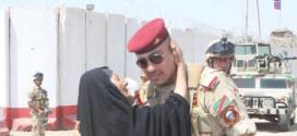 في شهر رمضان .. أبطالنا يواجهون أعداء العراق .. والمواطن يواجه جشع التجار