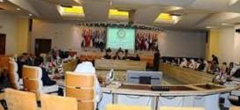 العراق يشارك في المؤتمر العربي السادس للمسؤولين عن الأمن السياحي المنعقد بتونس