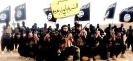 """هل مهدت """"الوهابية"""" الطريق لصعود فكر """"داعش"""" التكفيري؟!"""