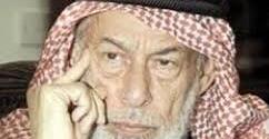 إحالة الشيخ أحمد الكبيسي إلى النائب العام في دبي