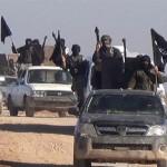 البلدان الكبيرة في أوروبا تعلن استعدادها لمكافحة داعش