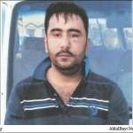 أخطر خلية اغتيالات تابعة لداعش تقع في فخ الاستخبارات العراقية