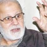 نائب مرشد الإخوان في مصر: نعم استعنا بإسرائيل للوصول إلى الحكم
