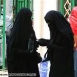 النساء  .. السلاح السري في معارك الإسلاميين