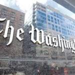 """الـ""""واشنطن بوست"""": سورية كانت على حق وبوتين كان على حق"""