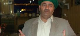 مؤسسة المواكب الحسينية تشرف على رعاية النازحين وتدعو المواكب غير المسجلة  لمراجعتها قبل شهر محرم الحرام