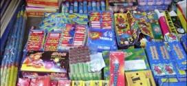 إحباط في الشارع النجفي من جرّاء عدم تفعيل الحكومة قرار منع استيراد الألعاب النارية