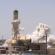 الوقف الشيعي: 50 مسجدًا وحسينية دمرها الدواعش