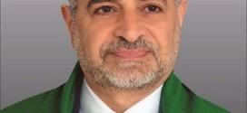 النائب الحكيم يستنكر استهداف المصلين في المساجد والحسينيات والأسواق في بغداد وكربلاء وبابل