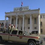 وزارة الدفاع العراقية تخصص الرقم 120 للإبلاغ عن حركة العناصر الإرهابية