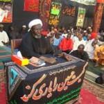 """شيعة نيجيريا يتهمون الجيش بمحاولة """"توريطهم"""" في العنف مثل """"بوكو حرام"""""""