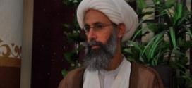 السعودية تحكم على الشيخ النمر بالسجن 17 عامًا