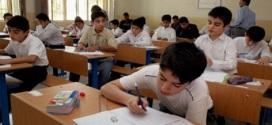"""قرار """"وزارة التربية"""" تأجيل الدوام الرسمي يثير جملة من التساؤلات في الأوساط الإعلامية والثقافية النجفية"""