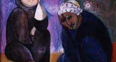 التحولات البنيوية في المجتمع العراقي بعد 2003 .. مقاربة أولية تشخيصية