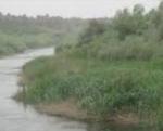 """""""داعش"""" يقطع نهرًا استراتيجيًّا بديالى يؤمن مياه الشرب لنحو 800 ألف نسمة"""