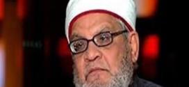أحمد كريمة: ثلث الشعب السعودي يعتنق المذهب الشيعي