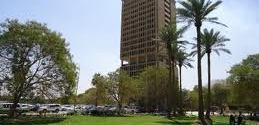 خطة لقبول 12 ألف طالب في جامعة بغداد