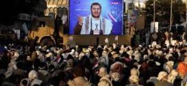 الحوثيون في اليمن يعتقلون ويطردون عشرات القيادات البعثية العراقية