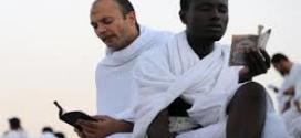 """احتفالات السنغاليين بحجيجهم تثير الانتقادات للـ""""الإنفاق المجحف"""""""