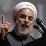 روحاني ينتقد فرض الحجاب بقوة العسكر والشرطة