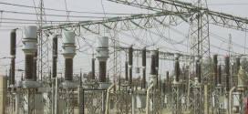 لجنة الطاقة في مجلس النجف الأشرف تؤكد قرب افتتاح محطات كهربائية جديدة
