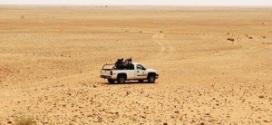 حرس الحدود: أبراج المراقبة مع السعودية متباعدة وغير مؤمنة وعناصرها لا تملك أي اتصال بالقيادة