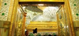 الأمانة العامة للعتبة العلوية المقدسة تستعد لاستقبال زائري عيد الغدير الأغر