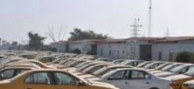 شركة IKCO الإيرانية تضاعف إنتاجها من السيارات في العراق