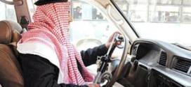 ظنوه داعشيًّا فانتقموا منه .. أتراك يقتلون سائحًا سعوديًّا ويحرقون سيارته