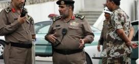 شخص مجهول يقتل أمريكيًًّا ويصيب آخر في الرياض