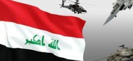 أهمية الحرب النفسية ضد داعش في ضوء الانتصارات التي يحققها الجيش والحشد الشعبي الأبطال