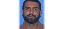 """أحمد أبو سمرة المسؤول عن بث أشرطة الذبح لـ """"داعش"""""""