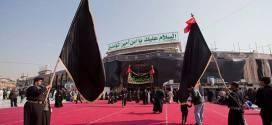 هيئة المواكب الحسينية تواصل استعداداتها المبكرة لشهر محرم الحرام في كربلاء المقدسة