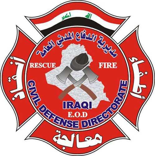 21-10-2014-S-05-iraq