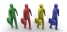 تجارة كربلاء تعتزم فتح مركز للدار العالمية لتدريب رجال الأعمال وتطوير مهاراتهم