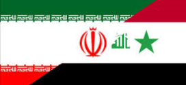 طلايي: لدى إيران تنسيق أمني مع العراق بشأن العتبات الدينية المقدسة